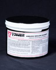 Anilox Roller Cleaner