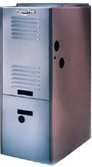 90% High Efficiency Gas Furnace (chb1/cdb1)