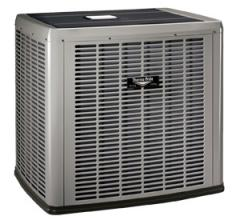 Premiere XT Series (16+ SEER) Air Conditioner