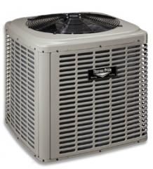 LX-14 Series (14+ SEER) Air Conditioner