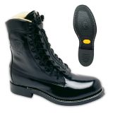 Chippewa's Test Pilot Boots