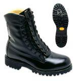 Chippewa's Emergency Response Boots