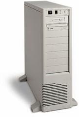 Stratagy ES (enterprise server)
