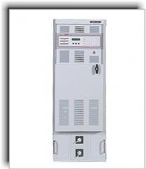 4KVA 3.2 KW Pioneer LineUPS - Uninterruptible