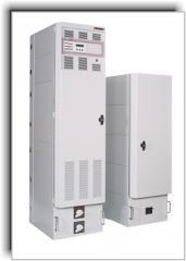 16KVA 12.8KW Pioneer LineUPS - Uninterruptible
