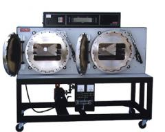 InterTest Helium Preconditioning System for