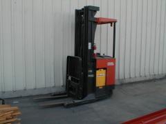 Prime Mover RTX35