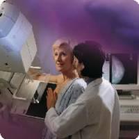 GE Senographe  2002000D0D Digital Mammography