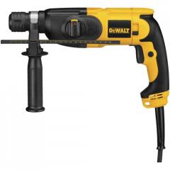 "7/8"" Compact SDS Rotary Hammer Kit"