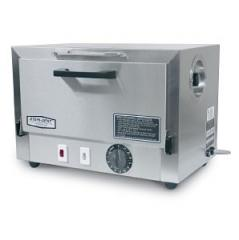 Sterident Dry Heat Sterilizer - Two Tray