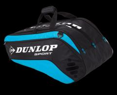 Dunlop Biomimetic 10 Racket Thermo Bag