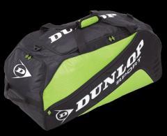 Dunlop Biomimetic Large Holdall Bag