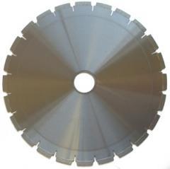 Professional Series Diamond Blades