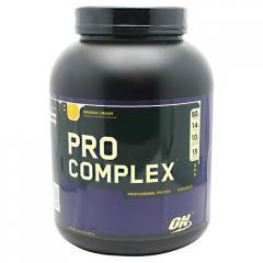Optimum Nutrition Pro Complex Protein