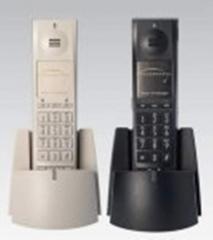 HD KIT IP 1 Line phone