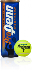 Pro Penn Marathon Tennis Ball