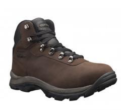 Altitude IV Waterproof Boot