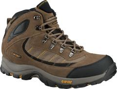 Natal Mid Waterproof Boot