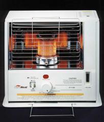 Kero-Heat Radiant Kerosene Heater