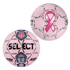 Select The Cure II LW Soccer Ball