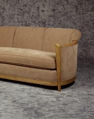 Studio Classic Sofa