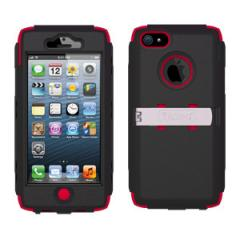 Trident Case for iPhon5