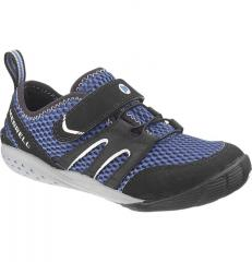 Merrell Trail Glove Kid Shoes