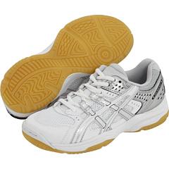 Asics Junior Rocket Gs Shoes
