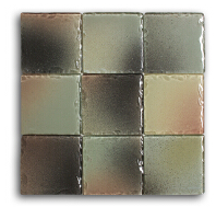 "Floor & Wall Covering Tile  4"" X"