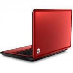 Brand HP Computers