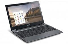 Acer Personal Laptop
