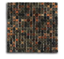 Wall Covering Stone tile