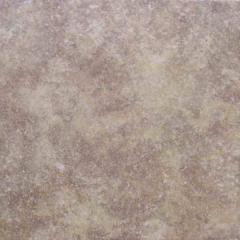 Laufen  Floor Ceramic Tile