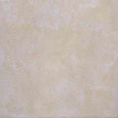 Orion Floor Tile