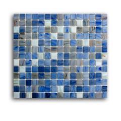 Glass Mosaics Tile