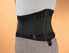 BackTrack™ Lumbosacral Brace
