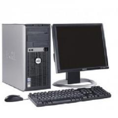 Dell Personal computer