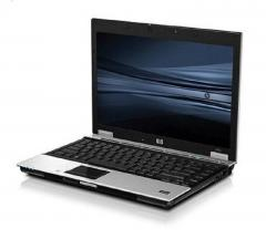 Brand HP Computers