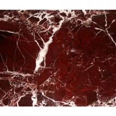 Kandia Red Marble