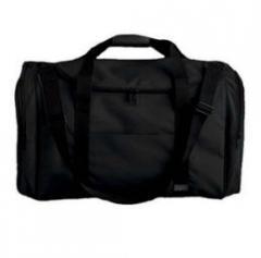 402 Anvil Large Duffel Bag