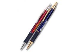 Metal Executive Pen