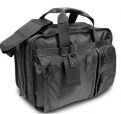 7791 Liberty Bags District Briefcase