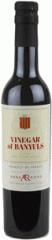 Vinegar from Banyuls
