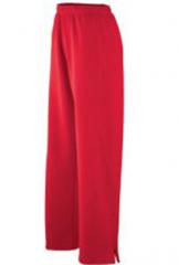 877A Augusta Ladies Double Knit Pant