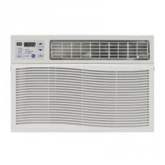 GE® ENERGY STAR® 230 Volt Electronic Room Air