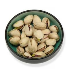 Organic Raw Pistachio nuts (in shell)