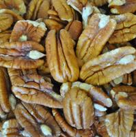 Alive, Organic California Grown Pecan Halves