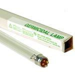 SB4500 UV Bulbs