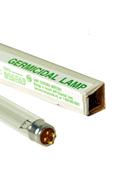 SB3000 UV Bulbs