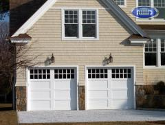 The Township Collection Garage Doors